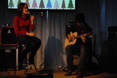 james-alishea-duet